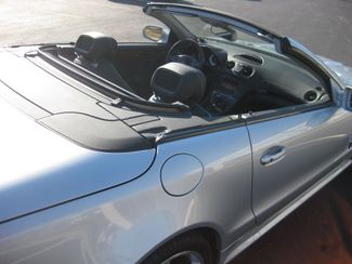 2011 Sold Mercedes-Benz SL 550 Sport Package Conshohocken, Pennsylvania 34