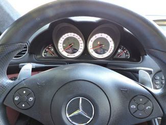 2011 Mercedes-Benz SL 63 AMG Only 28K Miles! Bend, Oregon 18