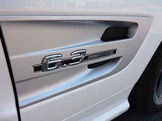2011 Mercedes-Benz SL 63 AMG Only 28K Miles! Bend, Oregon 10