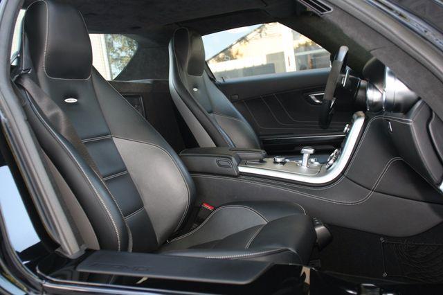 2011 Mercedes-Benz SLS AMG Houston, Texas 16