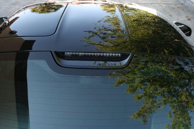 2011 Mercedes-Benz SLS AMG Houston, Texas 20