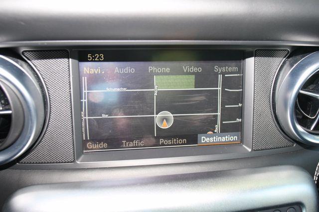 2011 Mercedes-Benz SLS AMG Houston, Texas 24