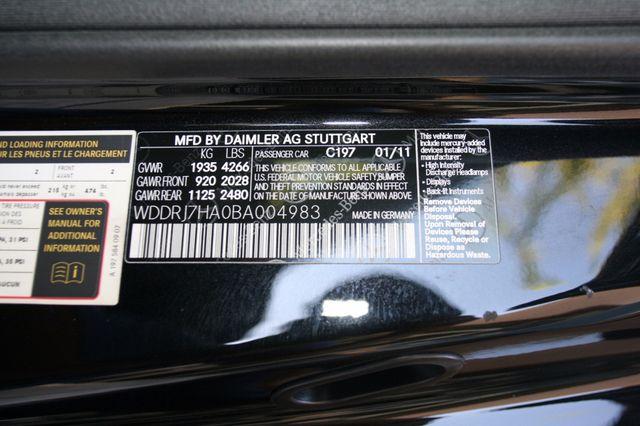 2011 Mercedes-Benz SLS AMG Houston, Texas 27