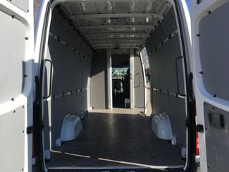 2011 Mercedes-Benz Sprinter Cargo Vans Chicago, Illinois 4