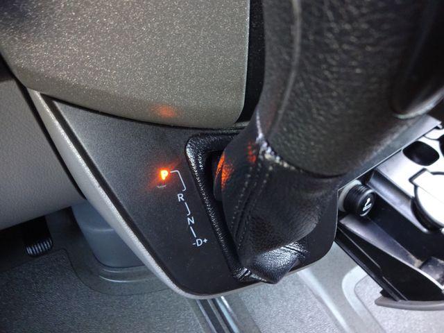 2011 Mercedes-Benz Sprinter Cargo Vans Corpus Christi, Texas 34