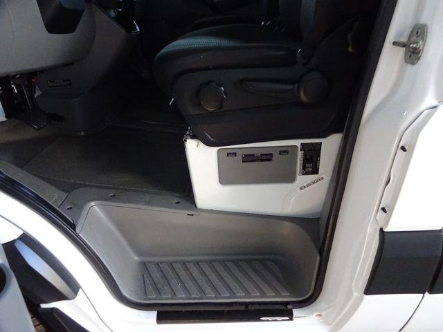 2011 Mercedes-Benz Sprinter Cargo Vans Corpus Christi, Texas 21