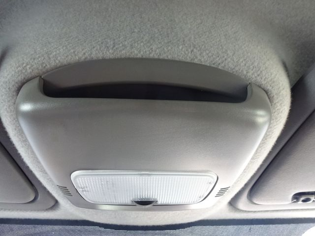 2011 Mercedes-Benz Sprinter Cargo Vans Corpus Christi, Texas 38