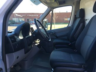 2011 Mercedes-Benz Sprinter Chassis-Cabs Chicago, Illinois 5