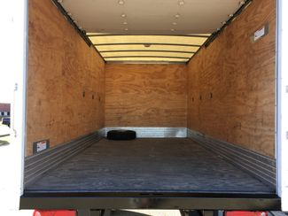 2011 Mercedes-Benz Sprinter Chassis-Cabs Chicago, Illinois 22