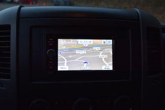 2011 Mercedes-Benz Sprinter 2500 Passenger Van Naugatuck, Connecticut 21