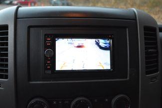 2011 Mercedes-Benz Sprinter 2500 Passenger Van Naugatuck, Connecticut 22