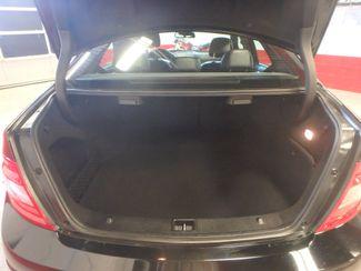 2011 Mercedes C300 4-Matic SPORT. PREMIUM 1. LOW MILES, 6 MONTH WARRANTY! Saint Louis Park, MN 12