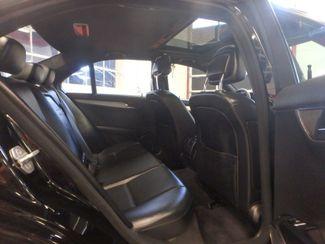 2011 Mercedes C300 4-Matic SPORT. PREMIUM 1. LOW MILES, 6 MONTH WARRANTY! Saint Louis Park, MN 13