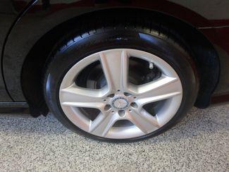 2011 Mercedes C300 4-Matic SPORT. PREMIUM 1. LOW MILES, 6 MONTH WARRANTY! Saint Louis Park, MN 18