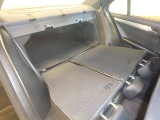 2011 Mercedes C300 4-Matic SPORT. PREMIUM 1. LOW MILES, 6 MONTH WARRANTY! Saint Louis Park, MN 23