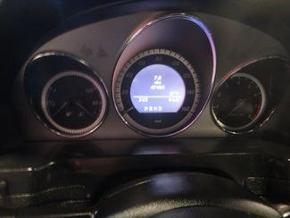 2011 Mercedes C300 4-Matic SPORT. PREMIUM 1. LOW MILES, 6 MONTH WARRANTY! Saint Louis Park, MN 4
