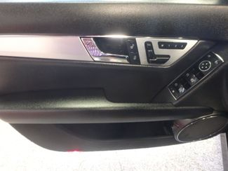 2011 Mercedes C300 4-Matic SPORT. PREMIUM 1. LOW MILES, 6 MONTH WARRANTY! Saint Louis Park, MN 5