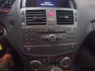 2011 Mercedes C300 Sport 4-MATIC, MECHANICALLY  SOUND, PRICED RIGHT! Saint Louis Park, MN 5