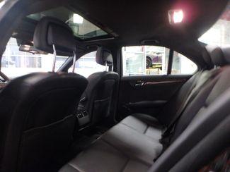2011 Mercedes C300 Sport 4-MATIC, MECHANICALLY  SOUND, PRICED RIGHT! Saint Louis Park, MN 6