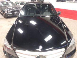 2011 Mercedes C300 Sport 4-MATIC, MECHANICALLY  SOUND, PRICED RIGHT! Saint Louis Park, MN 23