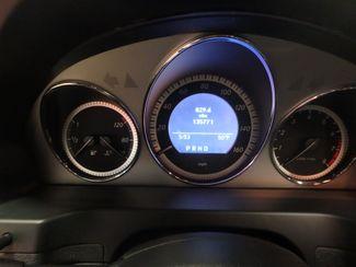2011 Mercedes C300 Sport 4-MATIC, MECHANICALLY  SOUND, PRICED RIGHT! Saint Louis Park, MN 4