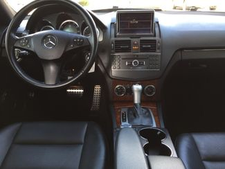 2011 Mercedes C300W C300 Sport Sedan LINDON, UT 12