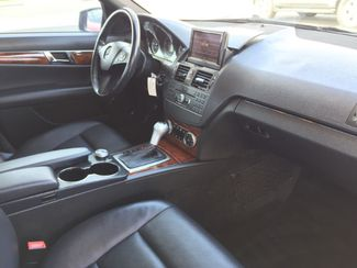 2011 Mercedes C300W C300 Sport Sedan LINDON, UT 21