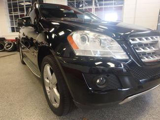 2011 Mercedes Ml350 Outstanding CONDITION, EXCELLENT PRICE!~ Saint Louis Park, MN 18
