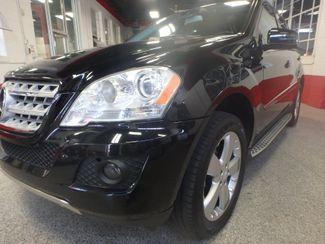 2011 Mercedes Ml350 Outstanding CONDITION, EXCELLENT PRICE!~ Saint Louis Park, MN 20