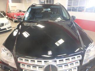 2011 Mercedes Ml350 Outstanding CONDITION, EXCELLENT PRICE!~ Saint Louis Park, MN 25