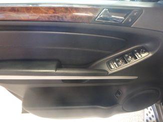 2011 Mercedes Ml350 Outstanding CONDITION, EXCELLENT PRICE!~ Saint Louis Park, MN 3