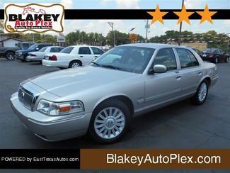 2011 Mercury Grand Marquis @price | Bossier City, LA | Blakey Auto Plex-[ 2 ]