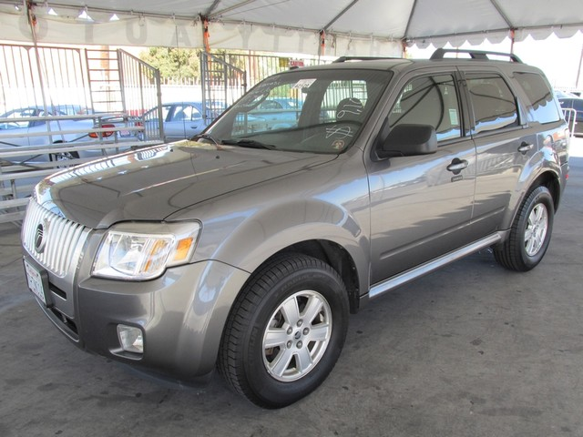 2011 Mercury Mariner Please call or e-mail to check availability All of our vehicles are availab