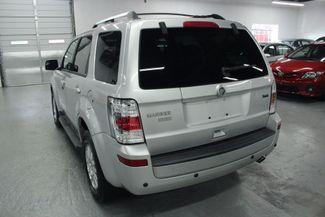 2011 Mercury Mariner Premier AWD Kensington, Maryland 10