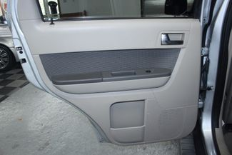 2011 Mercury Mariner Premier AWD Kensington, Maryland 27