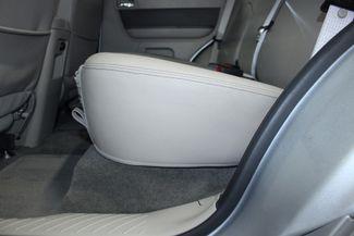 2011 Mercury Mariner Premier AWD Kensington, Maryland 33
