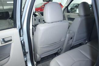 2011 Mercury Mariner Premier AWD Kensington, Maryland 34