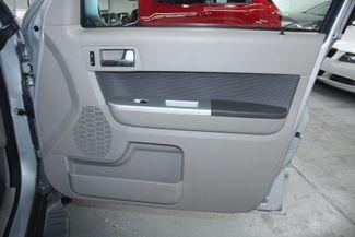 2011 Mercury Mariner Premier AWD Kensington, Maryland 48