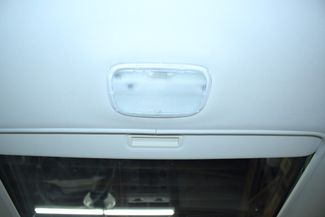 2011 Mercury Mariner Premier AWD Kensington, Maryland 58