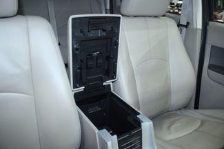2011 Mercury Mariner Premier AWD Kensington, Maryland 61
