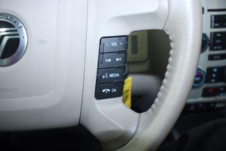 2011 Mercury Mariner Premier AWD Kensington, Maryland 70