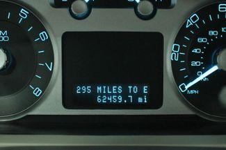 2011 Mercury Mariner Premier AWD Kensington, Maryland 72