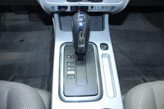 2011 Mercury Mariner Premier AWD Kensington, Maryland 62