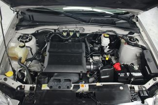 2011 Mercury Mariner Premier AWD Kensington, Maryland 80
