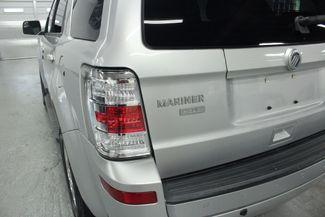 2011 Mercury Mariner Premier AWD Kensington, Maryland 98