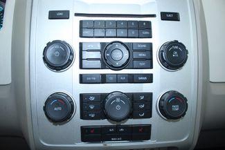2011 Mercury Mariner Premier AWD Kensington, Maryland 64