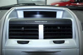 2011 Mercury Mariner Premier AWD Kensington, Maryland 65