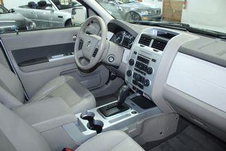 2011 Mercury Mariner Premier AWD Kensington, Maryland 67