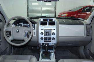 2011 Mercury Mariner Premier AWD Kensington, Maryland 68