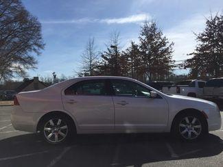 2011 Mercury Milan Premier  city NC  Little Rock Auto Sales Inc  in Charlotte, NC
